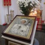 День святителя и чудотворца Николая